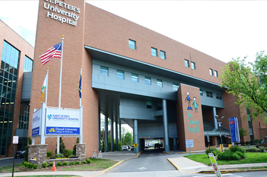 Center for Ambulatory Services 4