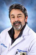 John Gallucci, MD