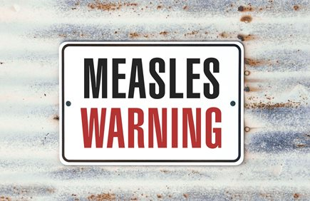 How to Prevent Measles