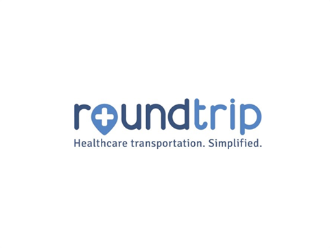 Saint Peter's Healthcare System Partners with RoundTrip to Provide Patient Transportation