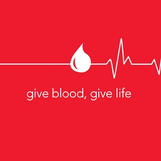 Blood Drive to Help Saves Lives During Maternal Emergencies